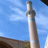 Iran, Natanz3