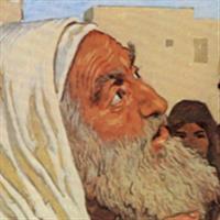 Capitolul 27 din Cartea I a Cronicilor – Biblie