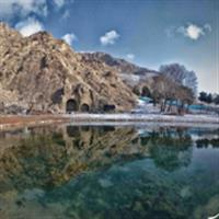 Beautiful Iran4