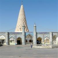 Iran Susa1
