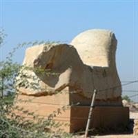 Iran Susa3