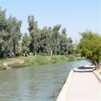 Iran Susa4