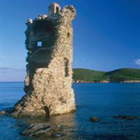Corse-Corsica , un ELDORADO