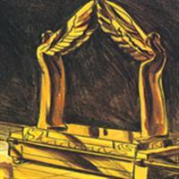 Capitolul 5 din Cartea II-a Cronicilor – Biblie