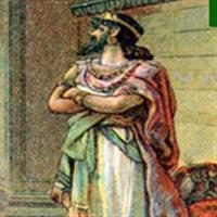 Capitolul 11 din Cartea II-a Cronicilor – Biblie