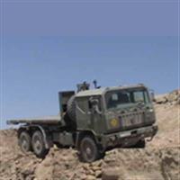 Afganistan 2014