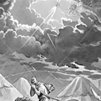 Capitolul 16 din Cartea II-a Cronicilor – Biblie