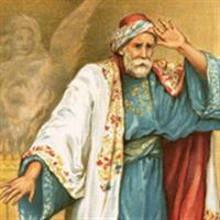 Capitolul 26 din Cartea II-a Cronicilor – Biblie