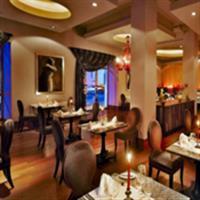 Restaurante...restaurante