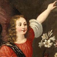Josefa de Obidos (1630-1684)