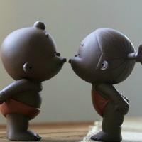 Sculpturi in ciocolata