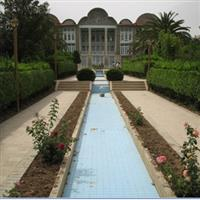 Beautiful Iran6