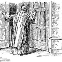 Capitolul 29 din Cartea II-a Cronicilor – Biblie