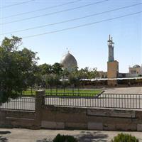 Iran Zanjan1