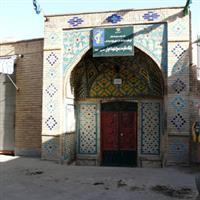Iran Zanjan3