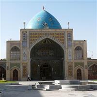 Iran Zanjan4