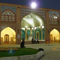 Iran Zanjan5