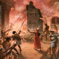 Capitolul 34 din Cartea II-a Cronicilor – Biblie