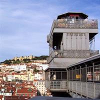 Portugalia Lisboa5