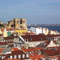 Portugalia Lisboa6