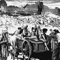 Capitolul 3 din Cartea I a lui Ezdra – Biblie