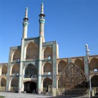 Iran Yazd1