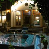 Iran Yazd3