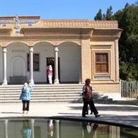 Iran Yazd5