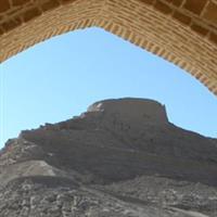 Iran Yazd6