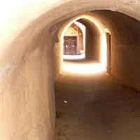 Iran Yazd9