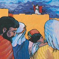 Capitolul 5 din Cartea lui Neemia – Biblie