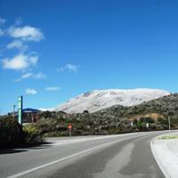 Ronda -Andaluzia-Spania