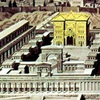 Capitolul 7 din Cartea lui Neemia – Biblie