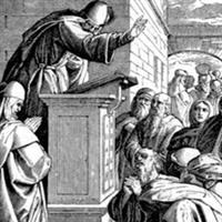 Capitolul 9 din Cartea lui Neemia – Biblie
