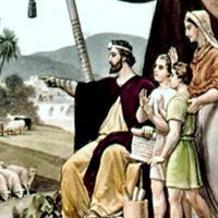 Capitolul 11 din Cartea lui Neemia – Biblie