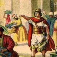 Capitolul 13 din Cartea lui Neemia – Biblie