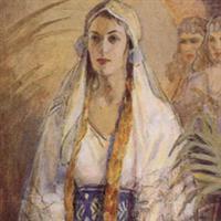 Capitolul 2 Partea I din Estera – Biblie