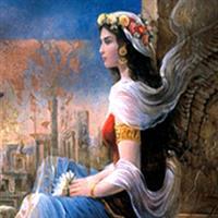 Capitolul 2 Partea II-a din Estera – Biblie