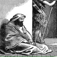 Capitolul 4 din Estera – Biblie