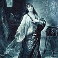 Capitolul 5 Partea I din Estera – Biblie