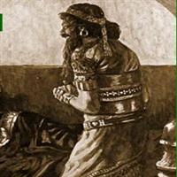 Capitolul 6 Partea I din Estera – Biblie