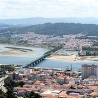 Portugal, Viana do Castelo2