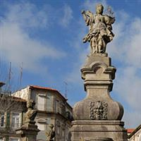 Portugal, Viana do Castelo4
