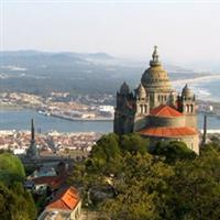 Portugal, Viana do Castelo6