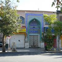 Iran Shiraz2