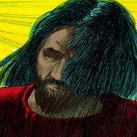 Capitolul 2 Partea I din Cartea lui Iov – Biblie