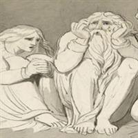 Capitolul 7 din Cartea lui Iov – Biblie