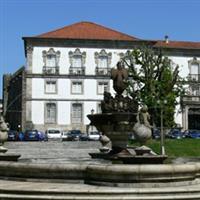 Portugal Braga2