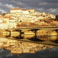 Portugal Coimbra1