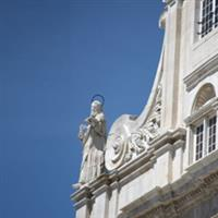 Portugal Coimbra2